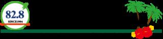 kamakra_fm_logo.png